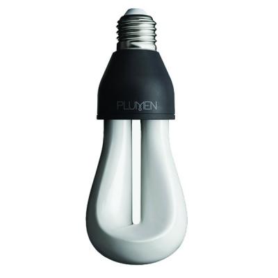 Plumen 002 CFL B22