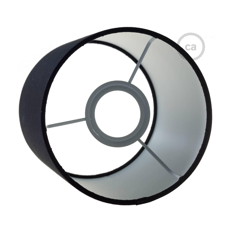 fermaluce cilindro 4