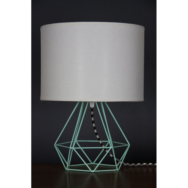 Empirical Style Table Light