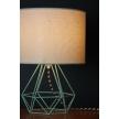 Empirical Style Table Light
