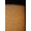 Empirical Style Table Light Gold Linen