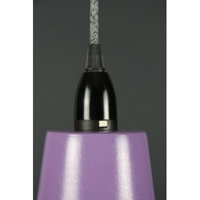 Cage Shade Purple