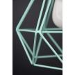 Diamond Cage Peppermint