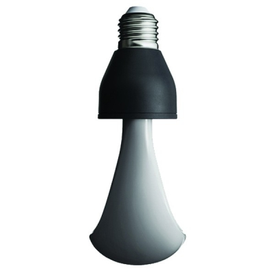 Plumen 002 CFL B22 BAYONET available ONLY