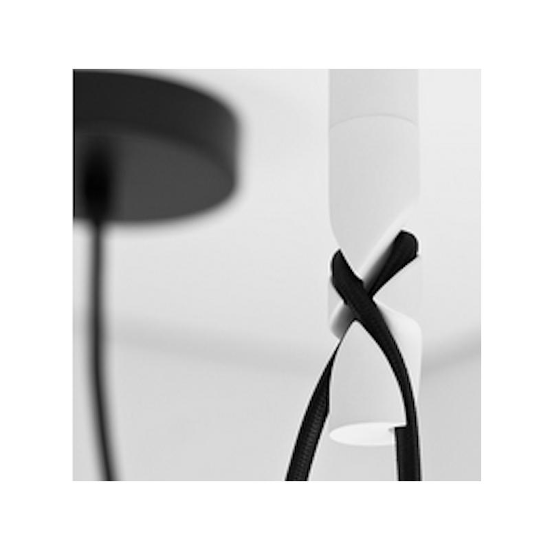 Pendant Light Hook