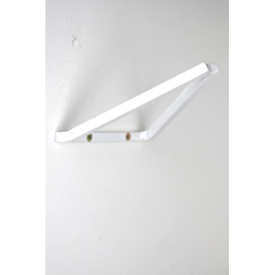 Pendant Light Hook