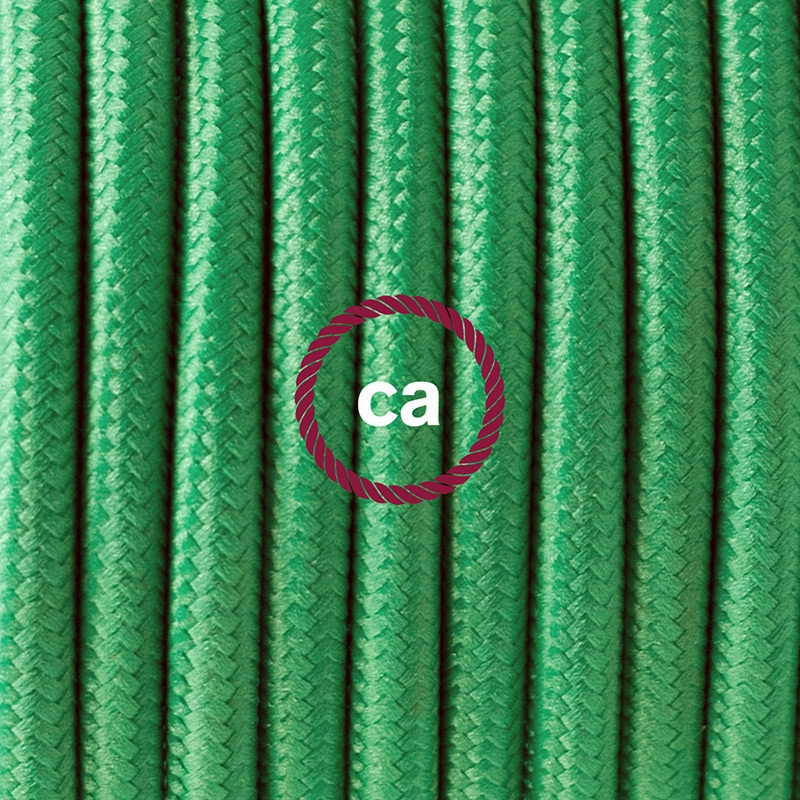 Create your RM06 Green Rayon Snake and bring the light wherever you want.