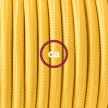 Create your RM10 Yellow Rayon Snake and bring the light wherever you want.