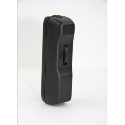 In-line dimmer BLACK