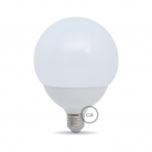Light bulb Led Globe 16W E27