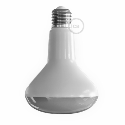 LED Lamp for Plants Growing 12W E27