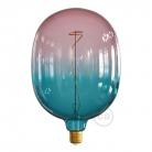 LED Light Bulb Egg Dream, Pastel collection, vine filament 4W E27 Dimmable 2200K