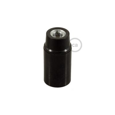 Bakelite E14 lamp holder kit