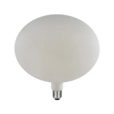 Porcelain LED XL Delo Ciaobella Line 10W Dimmable 2700K Bulb