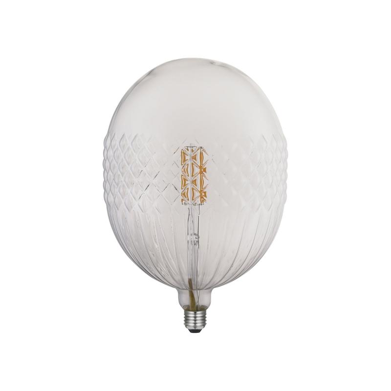 LED D210 Bellaluce Line 10W E27 Dimmable 2700K Bulb