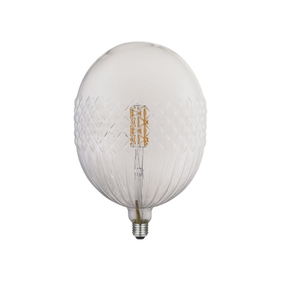 LED D210 Bellaluce Line 10W E27 Dimmable 2700K Bulb