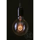 Edison Lightbulb Ring Style