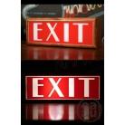 Lightbox: Exit