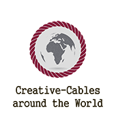 Creative-Cables in the World