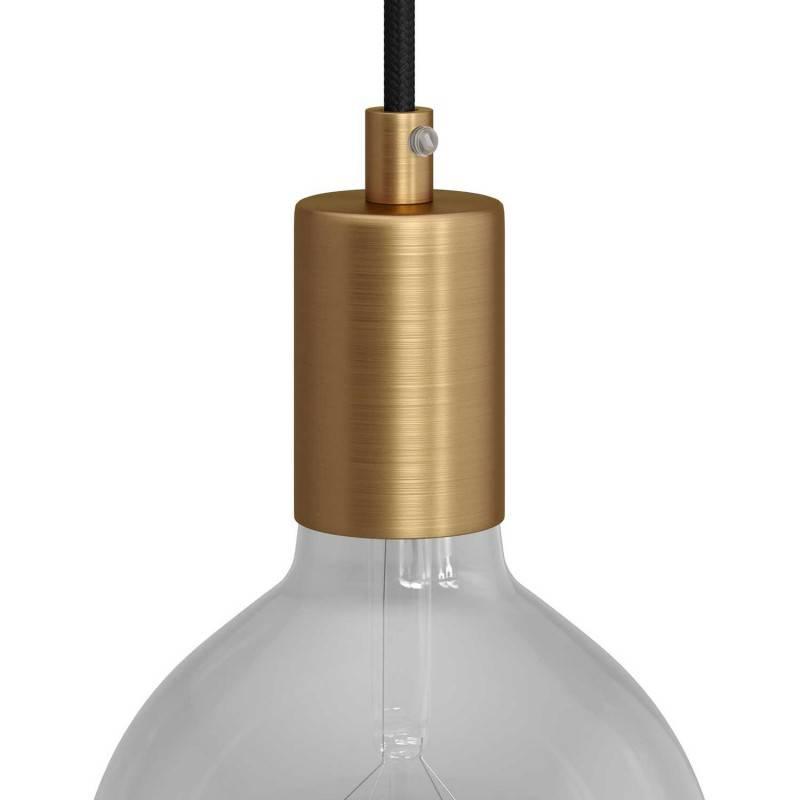 Light Bulb Sockets