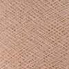 Linen Polyester
