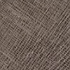 Graphite Polyester