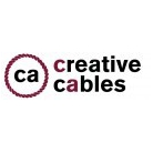 Creative - Cables